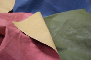 1. APPAREL LANDING PAGE  - Fashion coatings