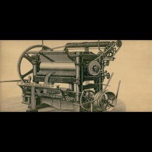 1922-image